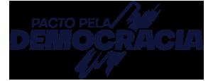 pela Democracia